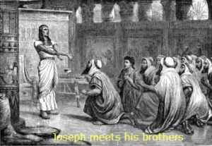 Jospeh-meets-his-brothers-